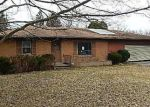 Foreclosed Home en WERNER RD, Greenville, PA - 16125