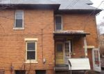 Foreclosed Home en ORCHARD ST, Aliquippa, PA - 15001