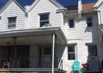 Foreclosed Home en WEMBLY RD, Upper Darby, PA - 19082