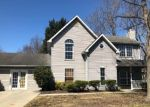 Foreclosed Home en BECARD CT, Waldorf, MD - 20603