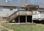 Foreclosed Home en VICTORY LN, Rice, VA - 23966