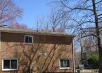 Foreclosed Home en THOMAS POINT RD, Annapolis, MD - 21403