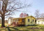 Foreclosed Home en WESLEY CHAPEL RD, Free Union, VA - 22940