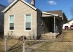 Foreclosed Home en W 69TH ST, Cincinnati, OH - 45216