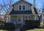 Foreclosed Home en RUEBEL PL, Cincinnati, OH - 45211