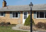 Foreclosed Home en BLUE ROCK RD, Cincinnati, OH - 45239