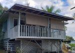 Ejecuciones Hipotecarias en Kailua Kona, HI, 96740, Identificación: F4393290
