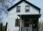 Foreclosed Home en MARYLAND AVE, Sheboygan, WI - 53081