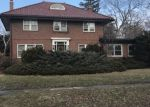 Foreclosed Home en OXFORD ST, Rockford, IL - 61103