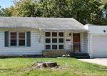 Foreclosed Home en GLEN AVE, Beloit, WI - 53511