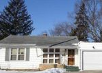 Foreclosed Home en GLEN AVE, Beloit, WI - 53511