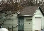Foreclosed Home en E MAIN ST, Chilton, WI - 53014