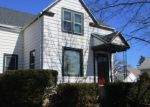 Foreclosed Home en RUGGLES ST, Fond Du Lac, WI - 54935