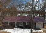 Foreclosed Home en 26TH ST, Chetek, WI - 54728