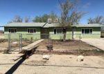 Foreclosed Home en E AVENUE R, Littlerock, CA - 93543