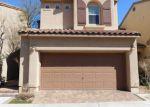 Foreclosed Home en OPAL HILLS LN, Las Vegas, NV - 89178