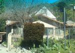 Foreclosed Home en HILLROSE ST, Tujunga, CA - 91042