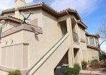 Foreclosed Home en E TROPICANA AVE, Las Vegas, NV - 89122