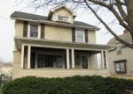 Foreclosed Home en WETMORE PARK, Rochester, NY - 14606
