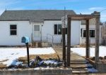 Foreclosed Home en S 10TH ST, Thermopolis, WY - 82443