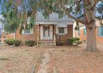 Foreclosed Home en EARL AVE, Joliet, IL - 60436