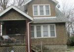 Foreclosed Home en MAPLELAWN ST, Detroit, MI - 48204