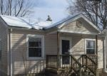 Foreclosed Home en MACARTHUR, Redford, MI - 48240