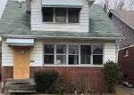 Foreclosed Home en E HOLLYWOOD ST, Detroit, MI - 48234