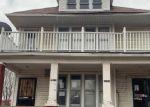 Foreclosed Home en PARKER ST, Detroit, MI - 48213