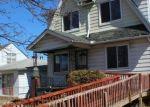 Foreclosed Home en KEYSTONE ST, Detroit, MI - 48234