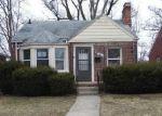 Foreclosed Home en ASBURY PARK, Detroit, MI - 48235