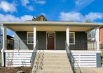 Foreclosed Home en VALE ST, Hagerstown, MD - 21740