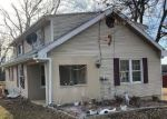 Foreclosed Home en EDGEMONT RD, Smithsburg, MD - 21783