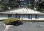 Foreclosed Home en 18TH ST SE, Auburn, WA - 98002