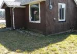 Foreclosed Home en NW GROPPER RD, Stevenson, WA - 98648