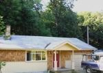 Foreclosed Home en HERRON ROAD KP N, Lakebay, WA - 98349