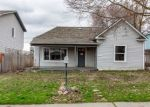 Foreclosed Home en E DESMET AVE, Spokane, WA - 99202