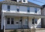Foreclosed Home en MILLER ST, Easton, PA - 18042