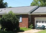 Foreclosed Home en JAMESTOWN AVE, Hampton, VA - 23661