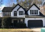 Foreclosed Home en ASHWOOD DR, Suffolk, VA - 23434