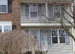 Foreclosed Home en CINDIE LN, Bridgewater, VA - 22812