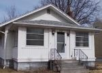Foreclosed Home en BELLFIELD AVE, Akron, OH - 44312