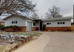 Foreclosed Home en JUNE ST NE, Albuquerque, NM - 87112