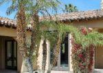 Foreclosed Home en PENINSULA LN, La Quinta, CA - 92253