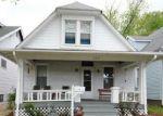 Foreclosed Home en GRACE AVE, Saint Louis, MO - 63116