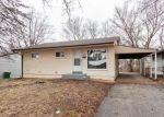 Foreclosed Home en BEN NEVIS RD, Saint Louis, MO - 63137
