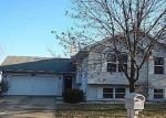 Foreclosed Home en GREGORY GERARD DR, Saint Charles, MO - 63304