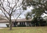 Foreclosed Home en ROYAL CREST WAY, Brandon, FL - 33511