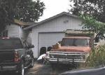 Ejecuciones Hipotecarias en Springfield, OR, 97477, Identificación: F4393794