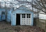 Foreclosed Home en E 34TH ST, Lorain, OH - 44055